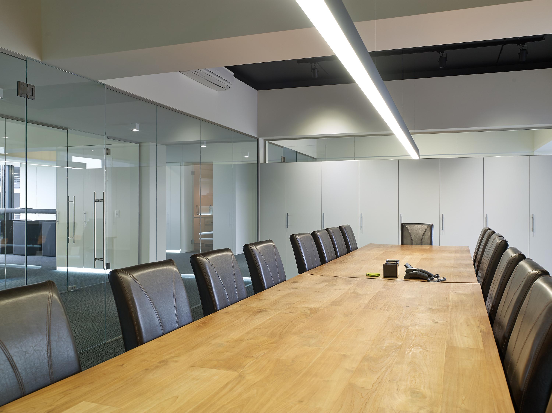 Sarchis architecten-kantoor-Hasselt-33