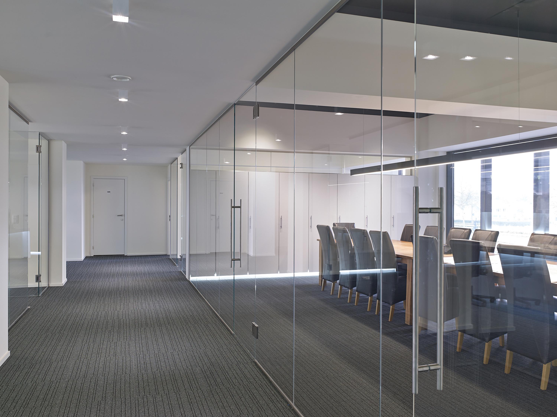 Sarchis architecten-kantoor-Hasselt-22
