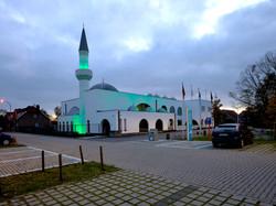 Sarchis architecten-Fatih moskee-Genk_00
