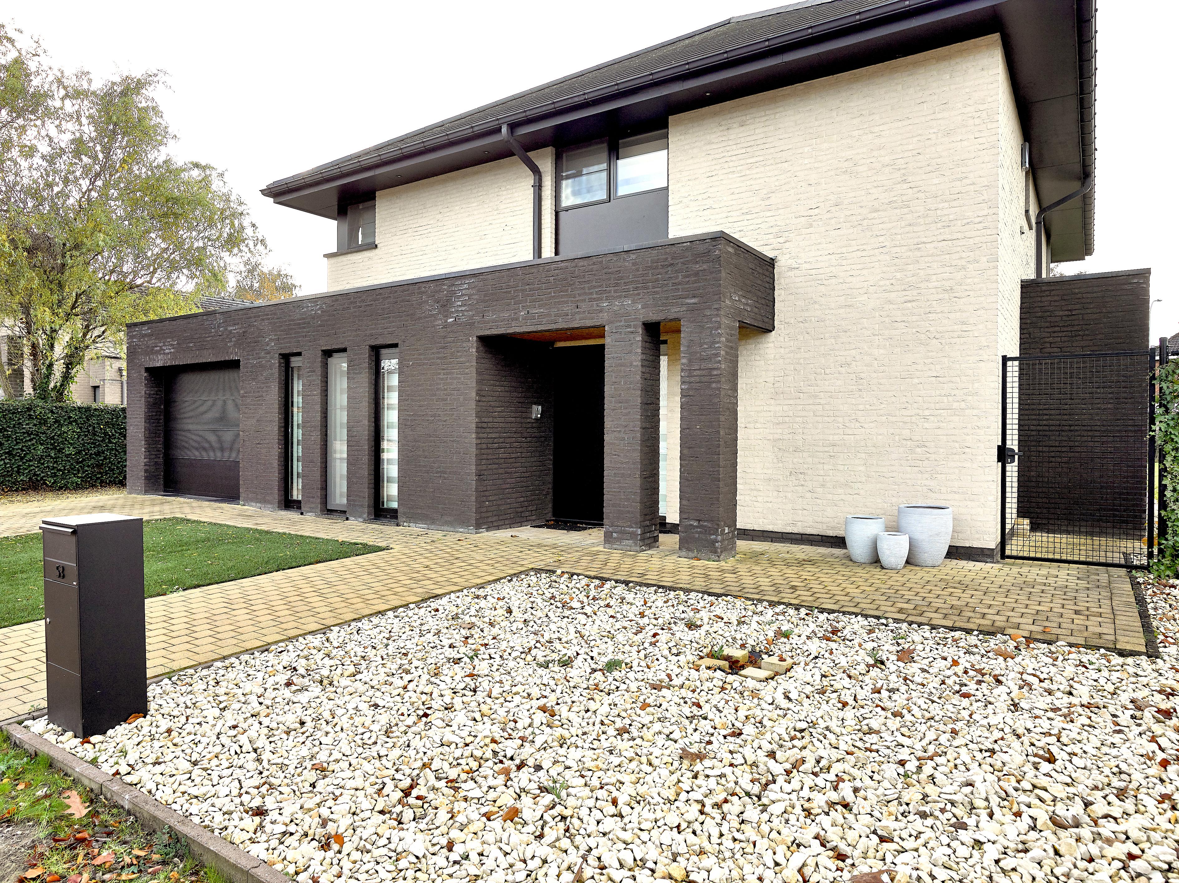 Sarchis architecten-woning-Houthalen-014