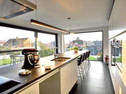 Sarchis architecten-woning-renovatie-Lum