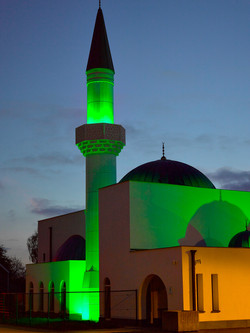 Sarchis architecten-Fatih moskee-Genk_02