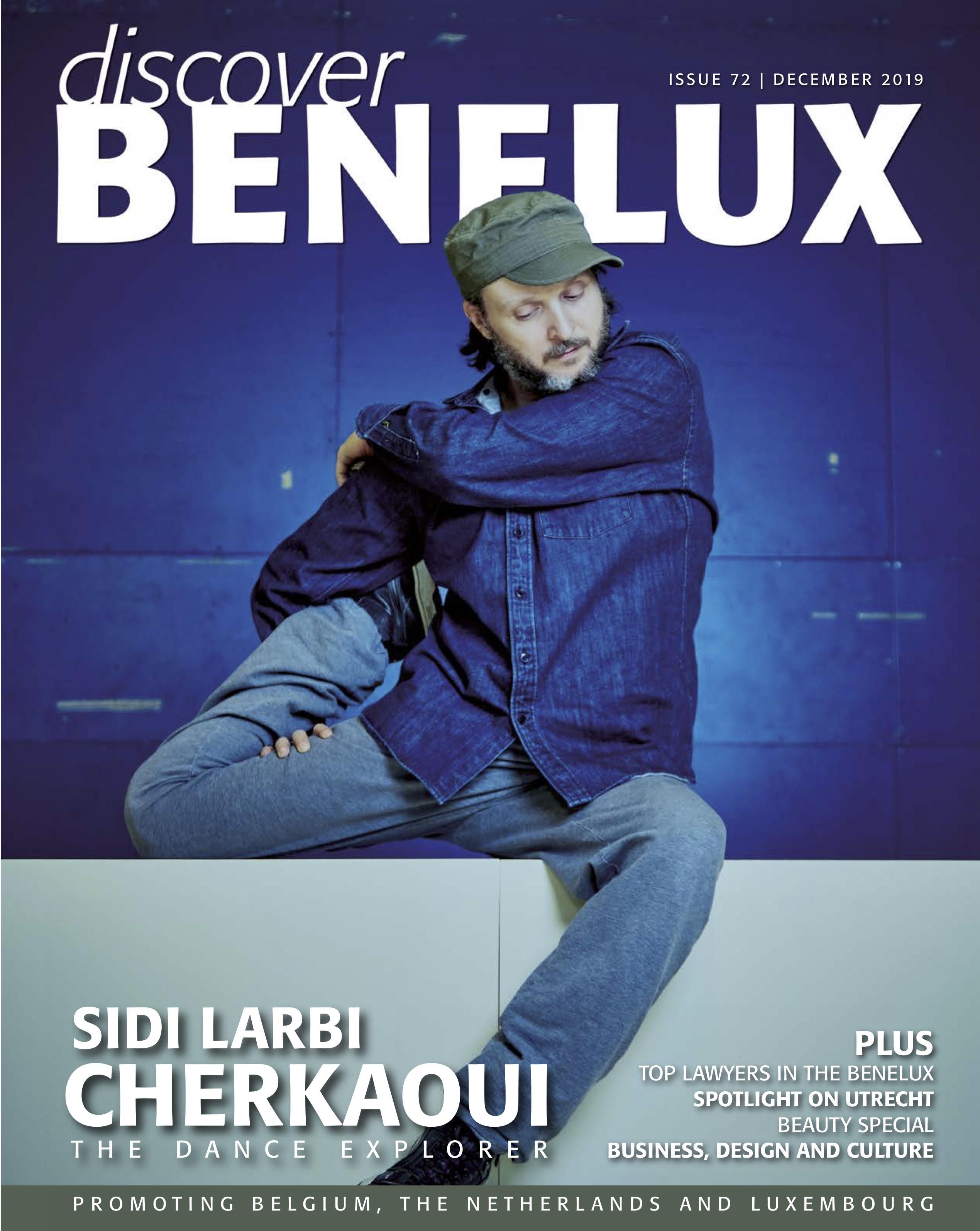 DiscoverBenelux_72_December_2019_VOORBLA