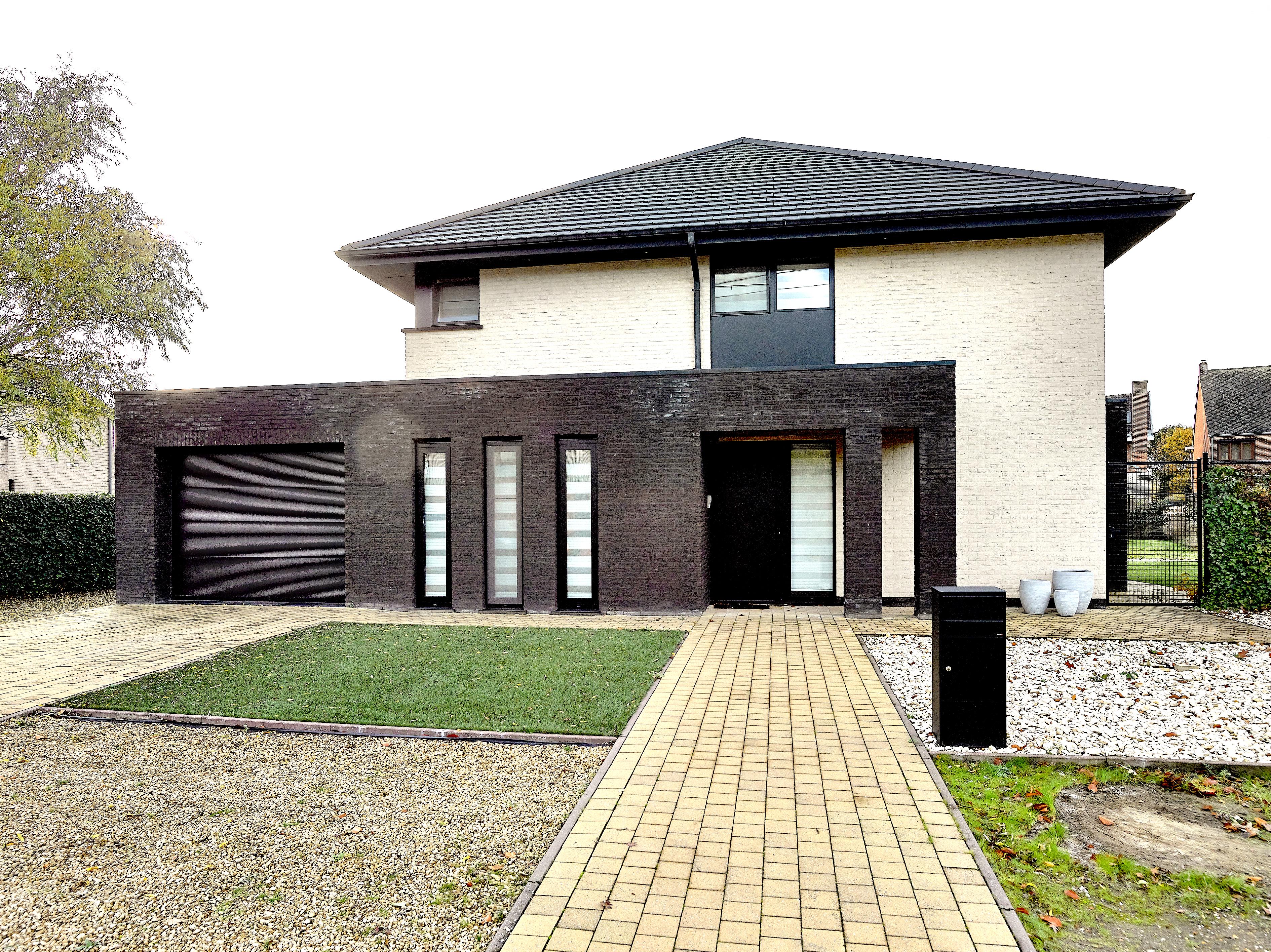 Sarchis architecten-woning-Houthalen-013