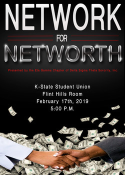 Network for Networth