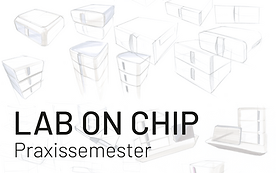Lab on Chip Overlay DE.png