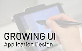 Growing UI Overlay DE2.png
