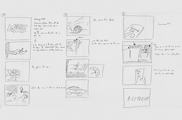 MOBI Storyboard.png