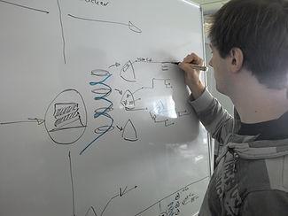 05_collaborative sketching.jpg