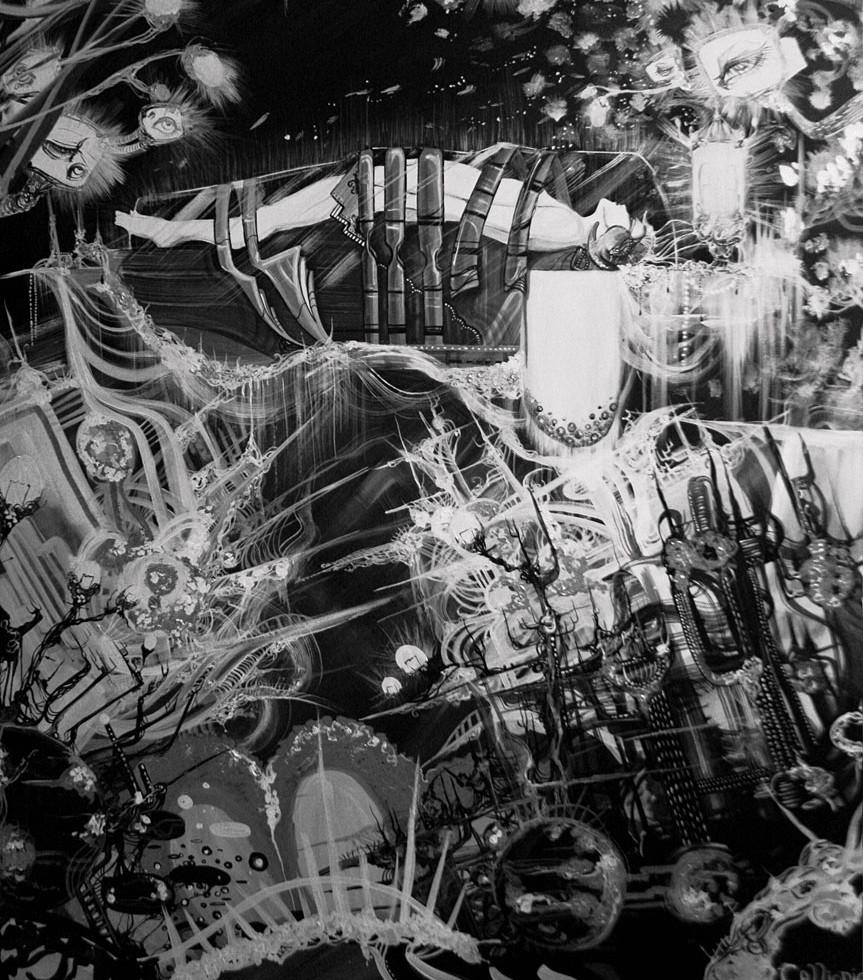 Metropolis-The-Transformation-2012.jpg