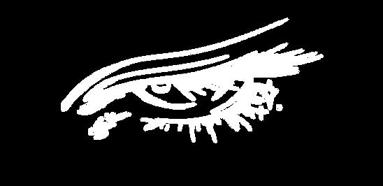 EyeLogo.png
