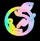 peach-1_rainbow.png