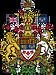 Canada CoA.png
