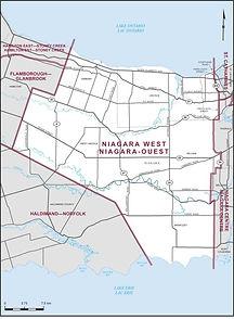35068-Niagara-West-map-753x1024.jpg