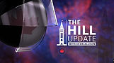 The Hill Update.jpg