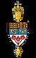 HoC Logo.png