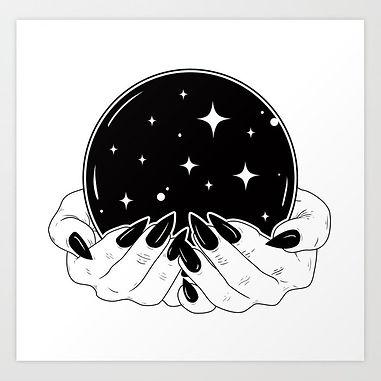 crystal-ball597535-prints.jpg
