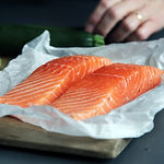 Salmon Plain on Paper.jpg