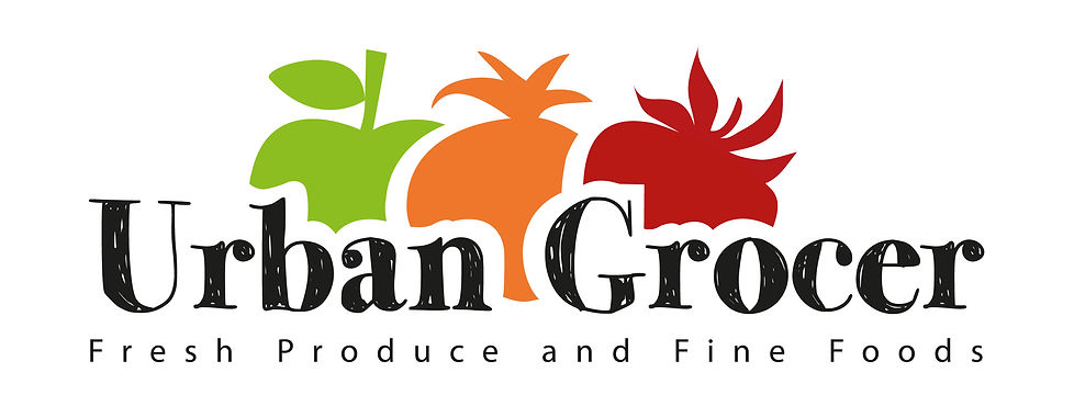Urban Grocer