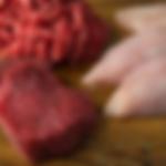 meat pack.webp