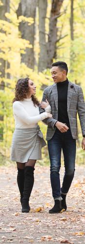 Vanessa + Brandon-51.jpg
