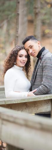 Vanessa + Brandon-22.jpg
