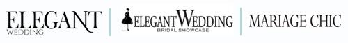 ELEGANT-WEDDING-LOGOS-ONLY[1][1].png