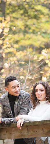 Vanessa + Brandon-12.jpg