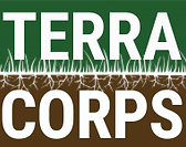 TerraCorps Logo.png