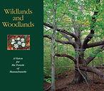 wildlands n woodlnads.JPG