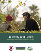protecting your legacy cover.JPG