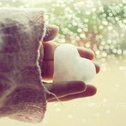 winter-heart.jpg
