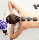 Benefits-of-a-Hot-Stone-Massage.jpg