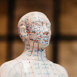 Acupuncture-Points-Tim-Chow-1024x1024-ci