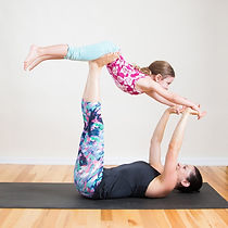 Mommy-Me-Yoga-Poses.jpg