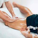 How-To-Get-Sports-Massage-Clients-Cover-
