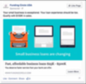 facebook-ad-design-inspiration-imgad3.jpg