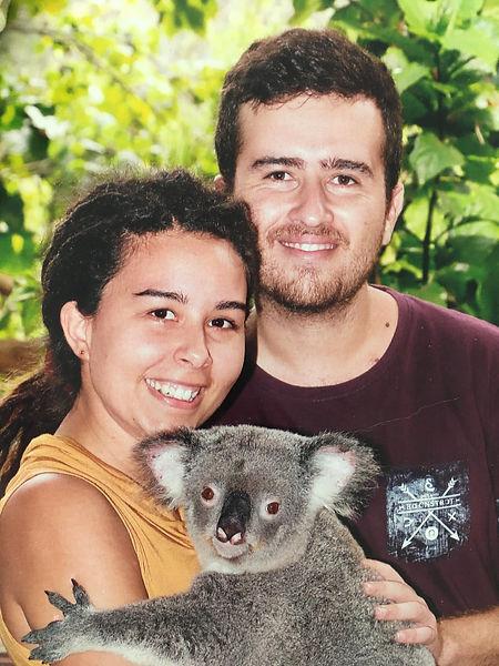 Team with koala.jpg