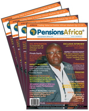 Pensions Africa Aug Sep 2019.jpg