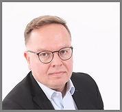 Wayne Hiller Van Rensburg.jpg