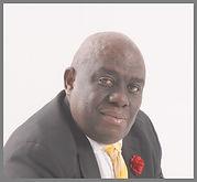 Thomas  Mketelwa.jpg