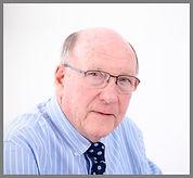 Professor JV Du Plessis.jpg