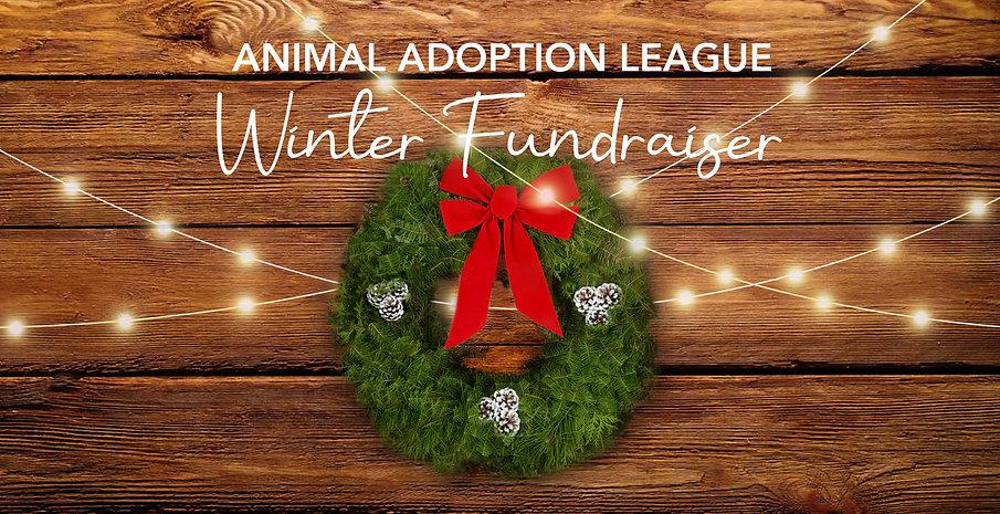 Animal-Adoption-League-Wreath-Fundraiser
