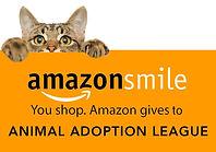 Animal-Adoption-League-Amazon_Smile.jpg