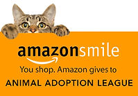 Animal-Adoption-League-Amazon_Smile.jpg