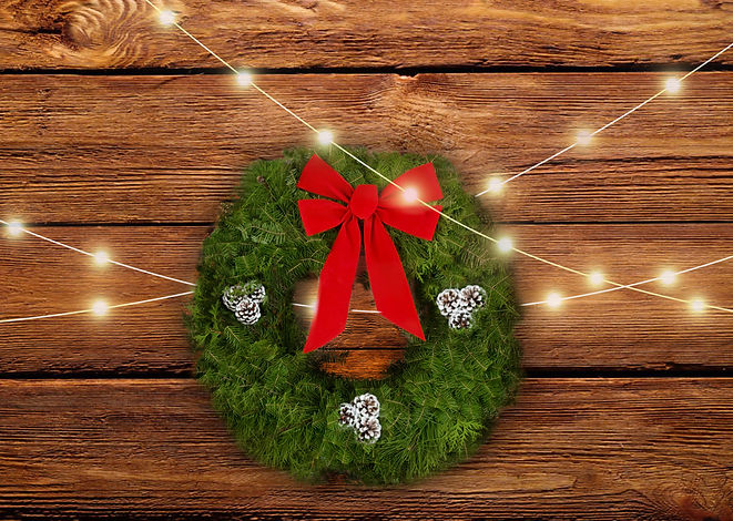 AAL_Wreath.jpg