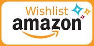 Animal-Adoption-League-Amazon-Wishlist.j