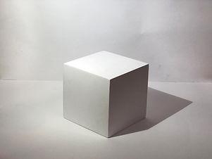 元立方体.jpg