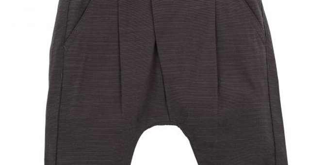 Mini Haha - FOX & FINCH Rann Woven Pants