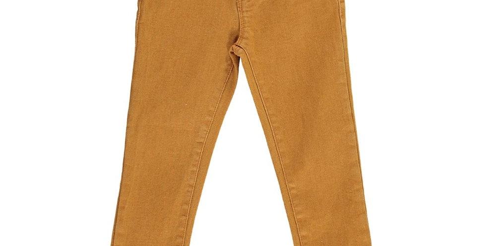 Vignette - Rachel Jeans